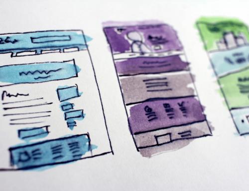 Er din hjemmeside tiltrækkende?
